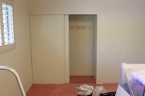 Original Closet