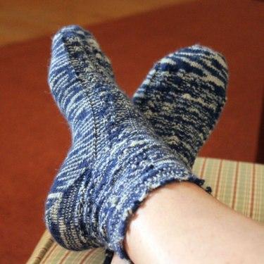 Kaika Socks