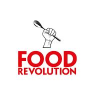 frd logo 1